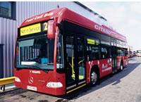 bus_ad_01