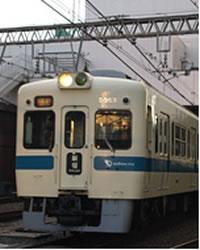 train_ad_01