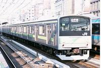 train_ad_02